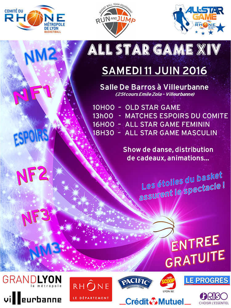 all-star-game-rhone
