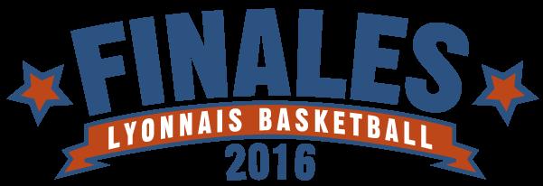 Logo-finales-credit-mutuel-2016