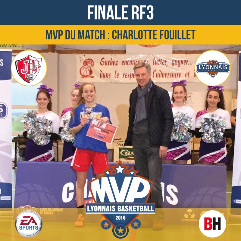 MVP-RF3-champions-2016