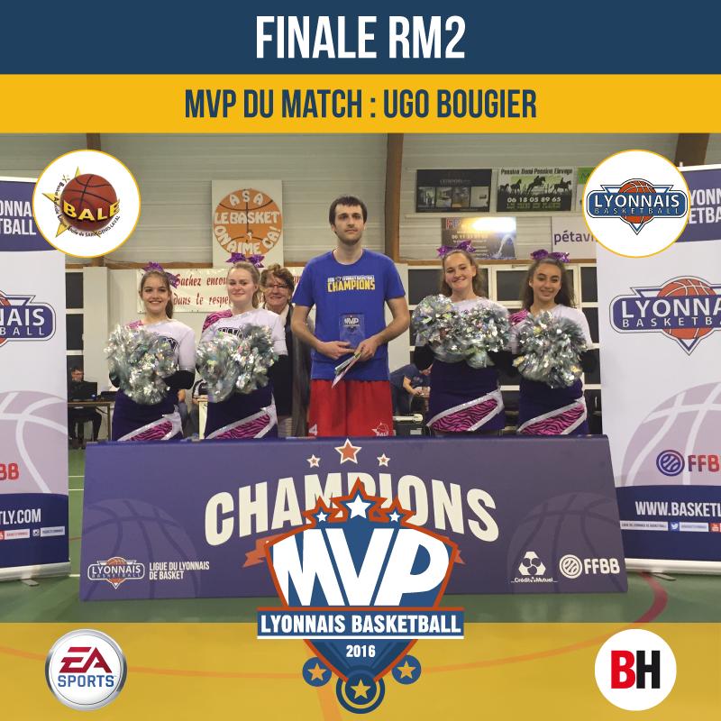 MVP-RM2-champions-2016