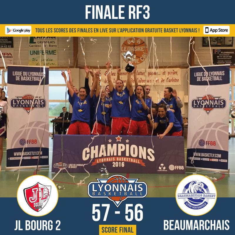 RF3-champions-2016