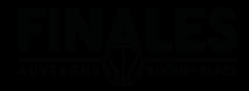 Logo-Finales-Grande-Region