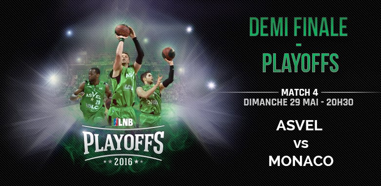 asvel-monaco-match4