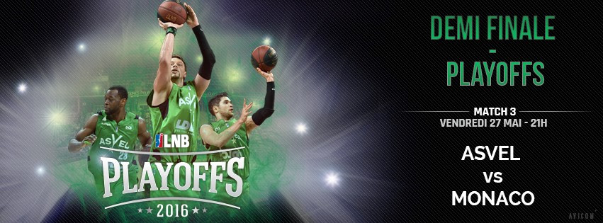asvel-monaco-playoffs-2016