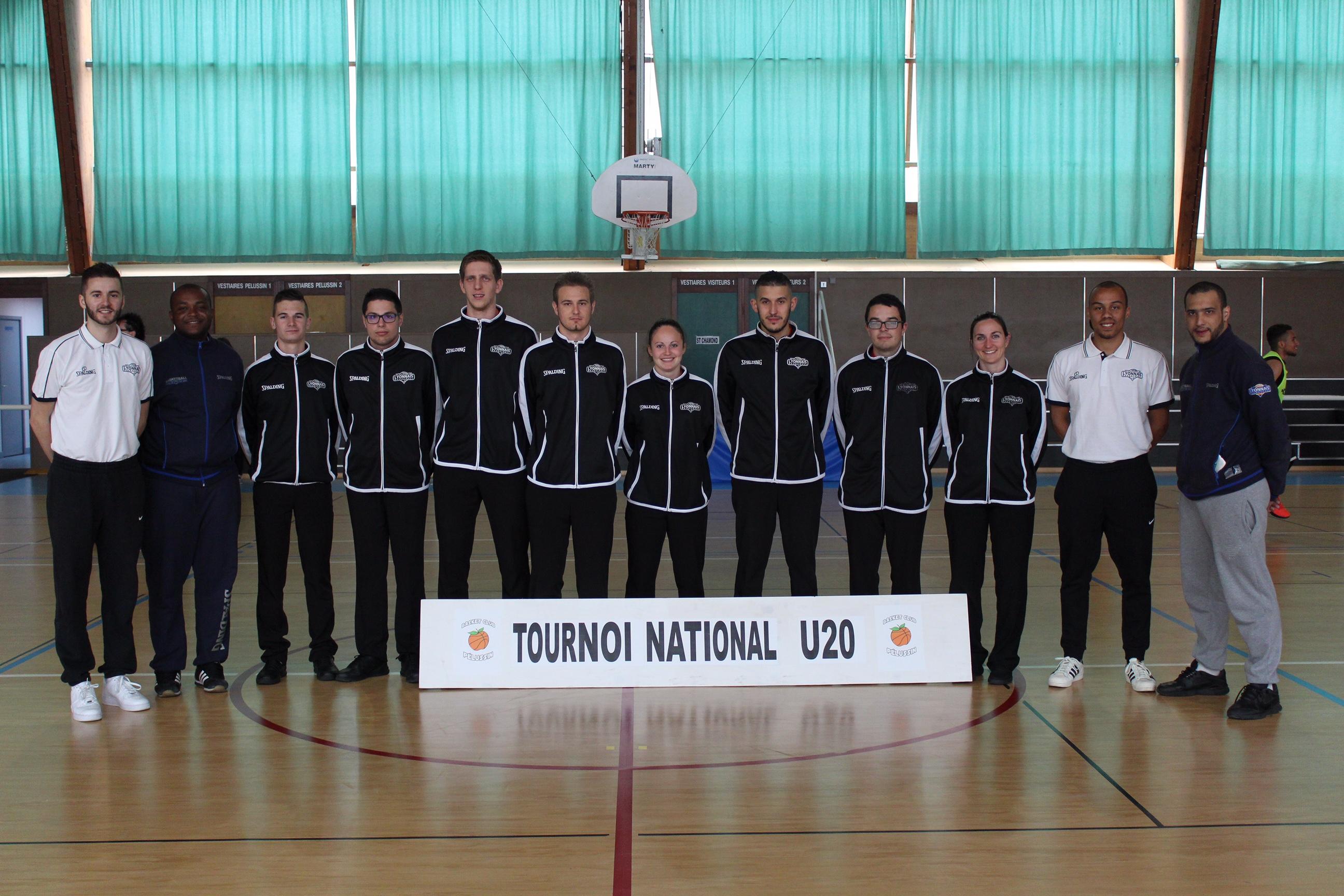tournoi-pelussin-2016-stage-arbitres