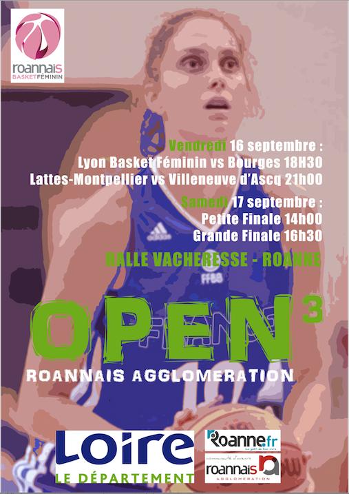open-roannais-2016