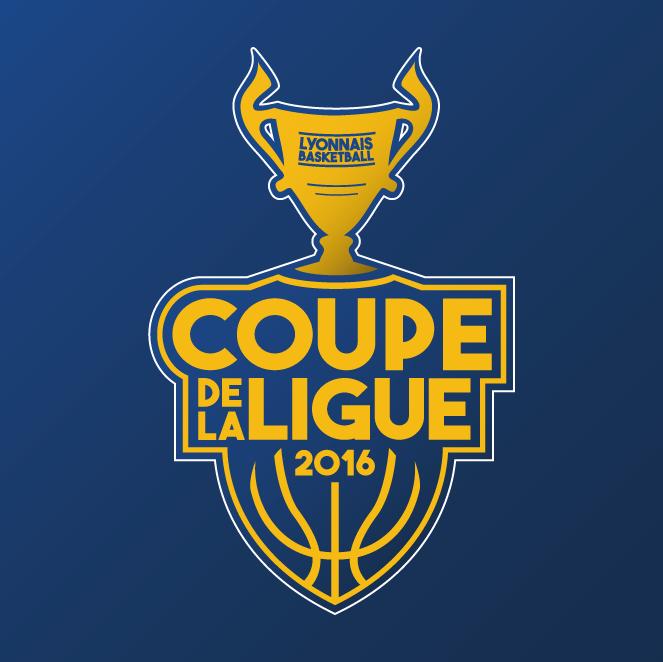 logo-coupe-de-ligue-2016