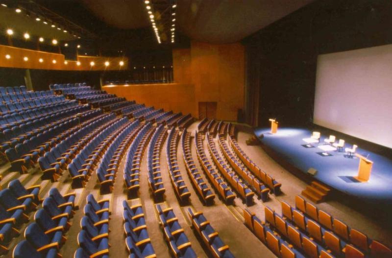 palais_des_congres-dijon-amphi