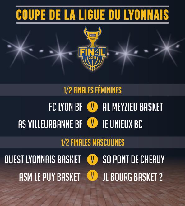 1-2-finales-finalfour-2016