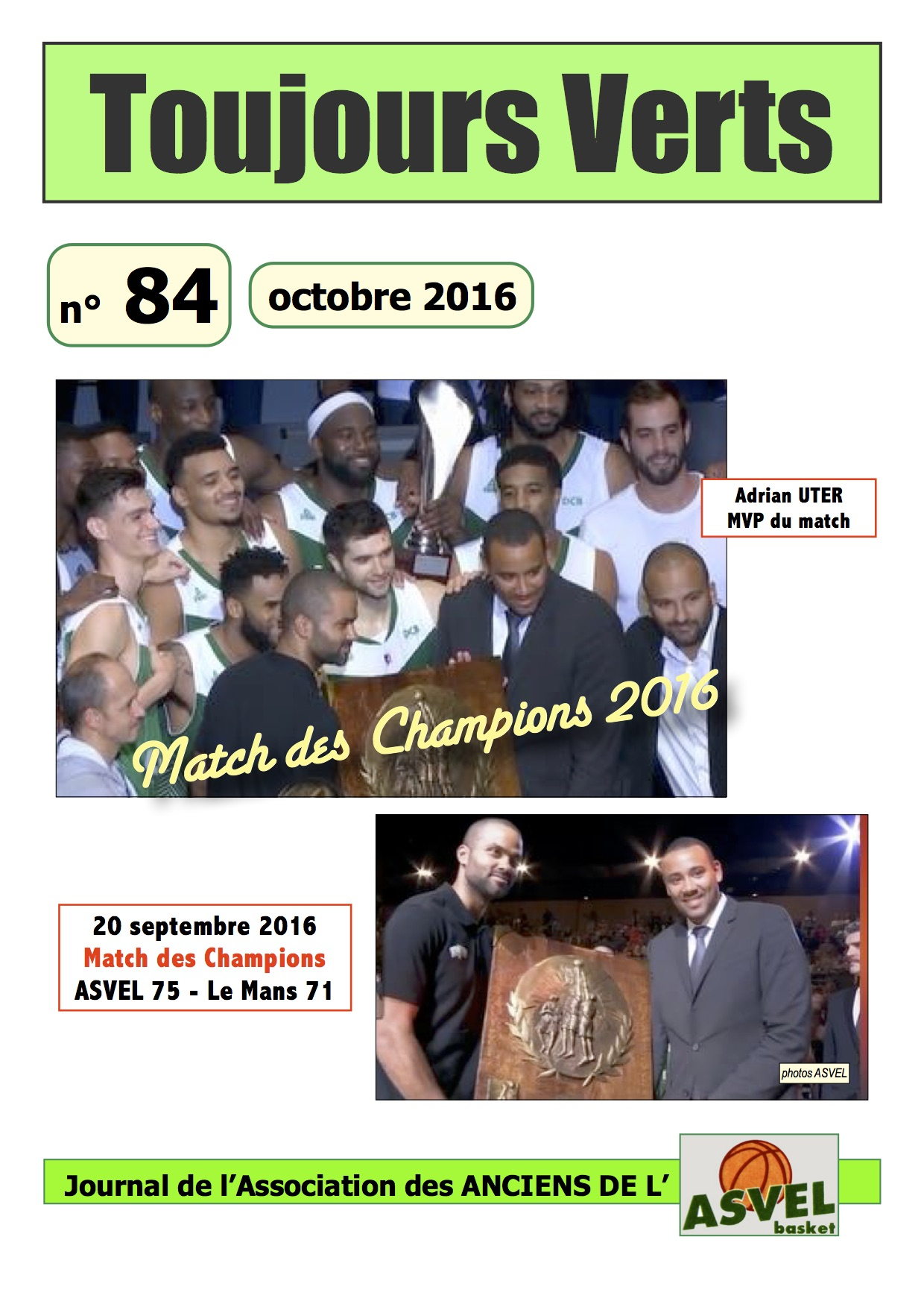 toujours-verts-84