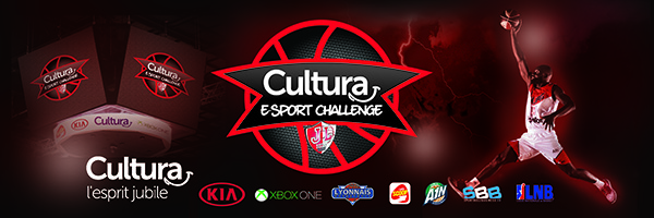 cultura-esport-challenge
