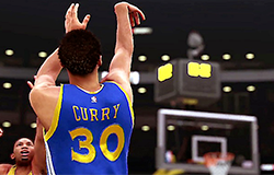 curry-2k