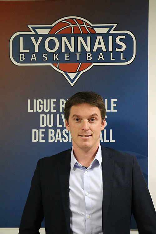 jean-yves-marchand