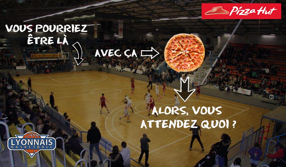 jeu-concours-pizza-hut