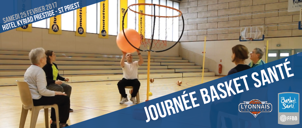 journee-basket-sante