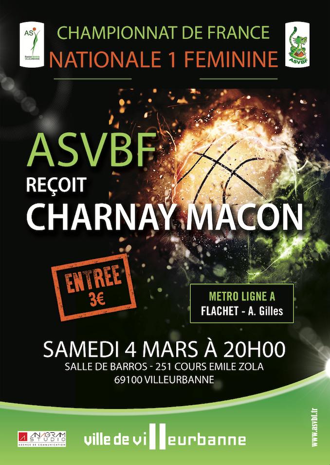 asvbf-macon-mars-2017