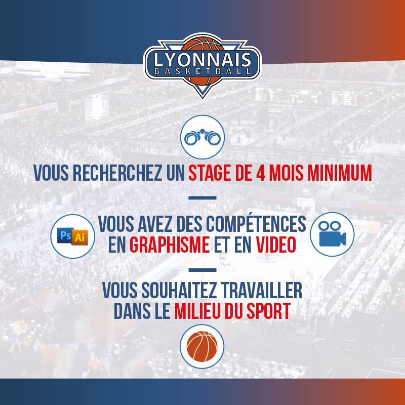 recherche-stagiaire-communication-sport-basket