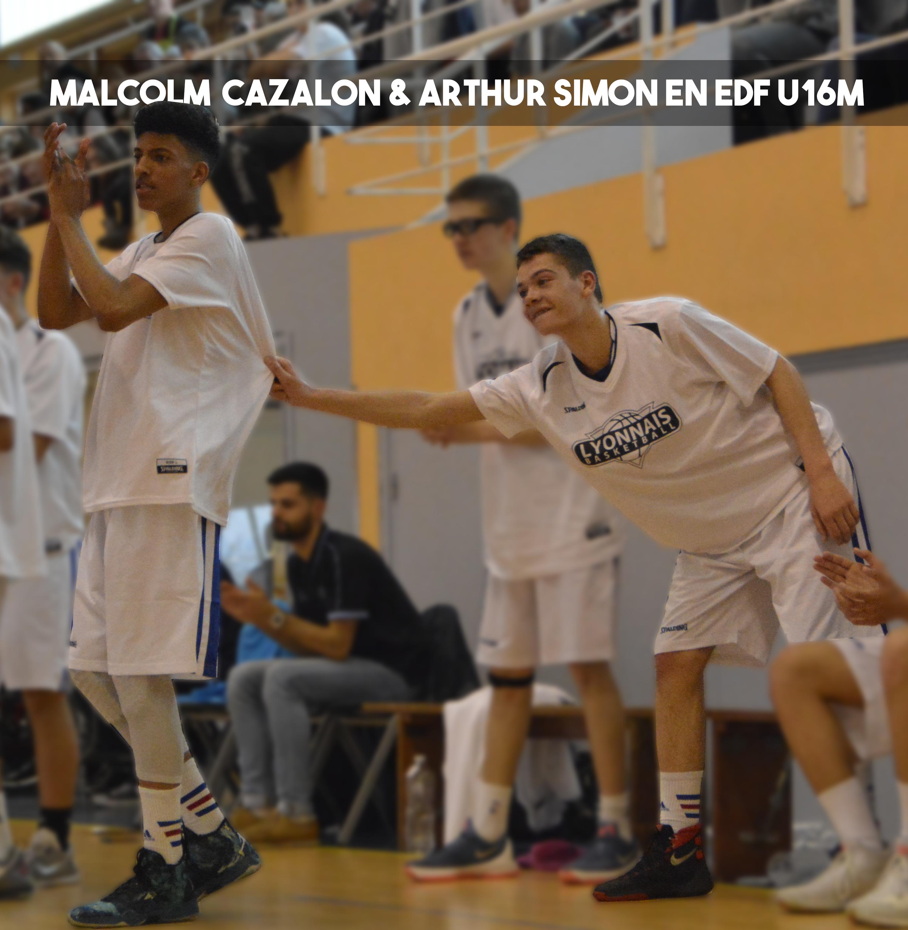 cazalon-simon-edf-U16-2017