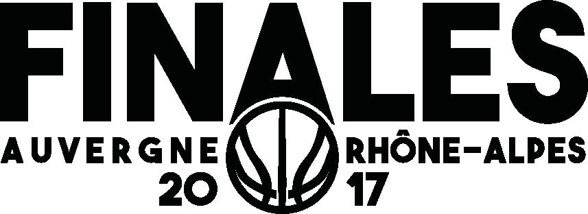 logo-finales-aura-2017