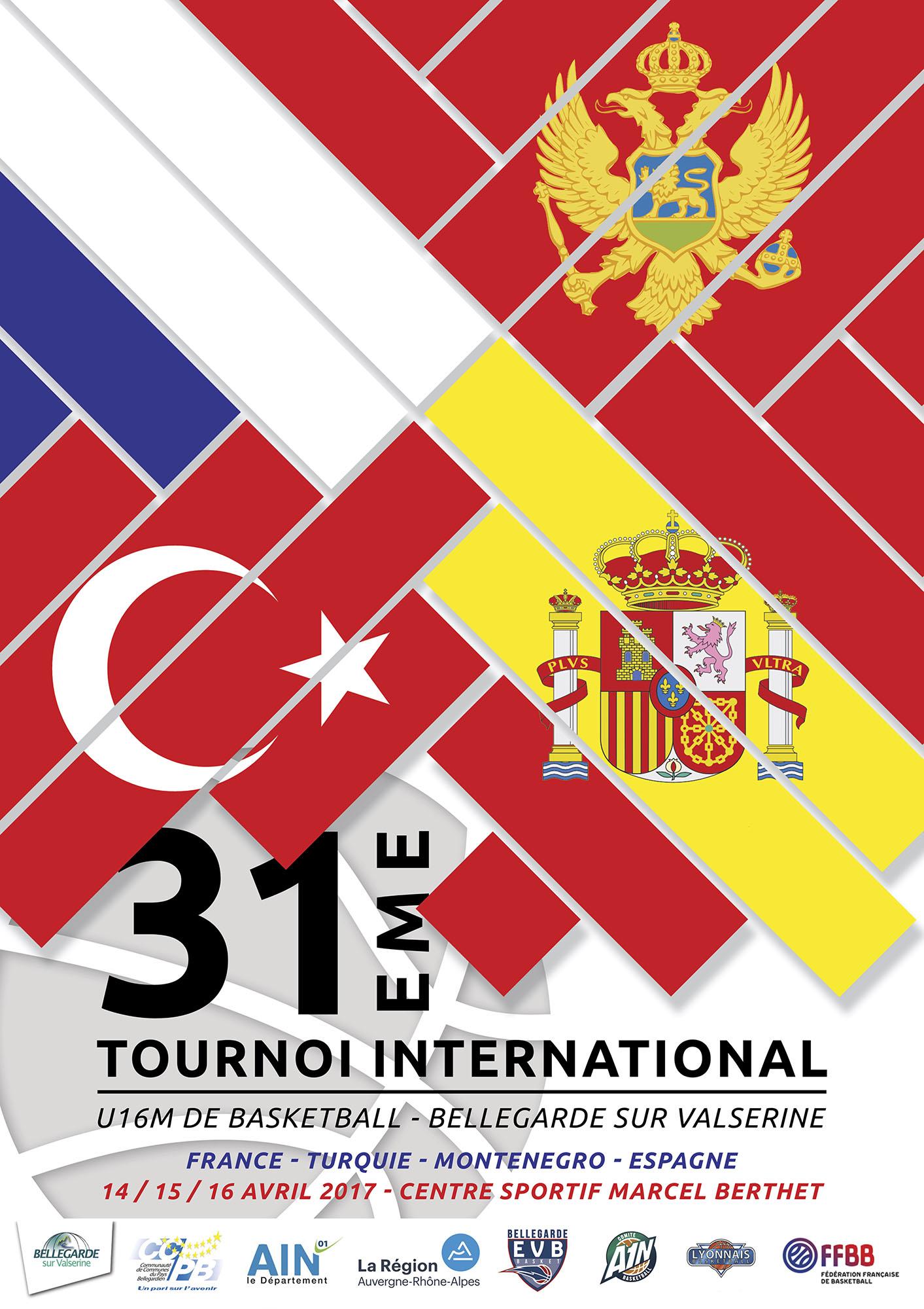 tournoi-bellegarde-2017