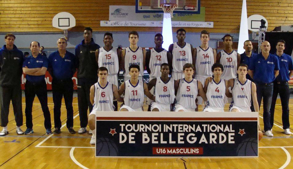 U16M-tournoi-bellegarde-2017