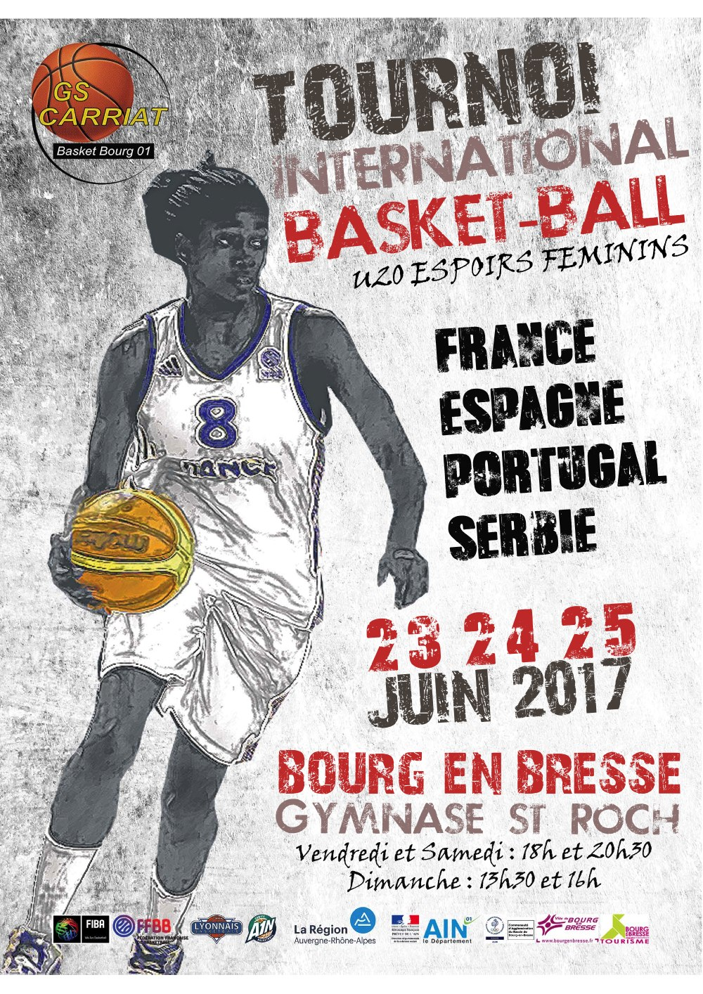 affiche-tournoi-U20F-carriat