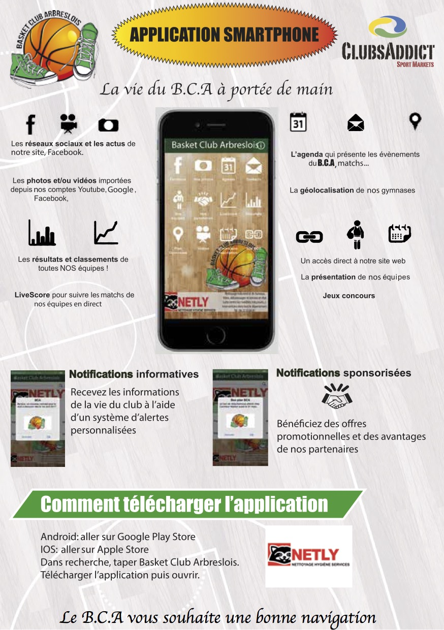 application-smartphone-bc-arbreslois