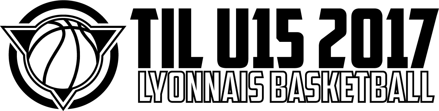 logo-TIL-noir (1)