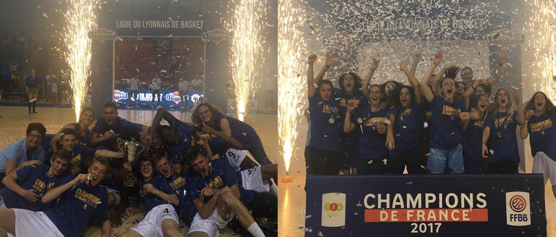 Finale-TIL-U15-2017-Aquitaine-champions