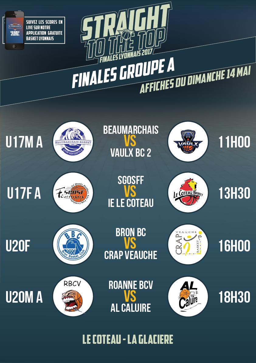 Le-Coteau-Basket-dimanche-14-mai-finales-groupe-A