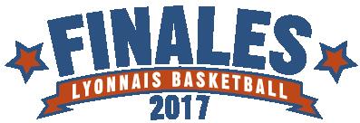 Logo-finales-2017