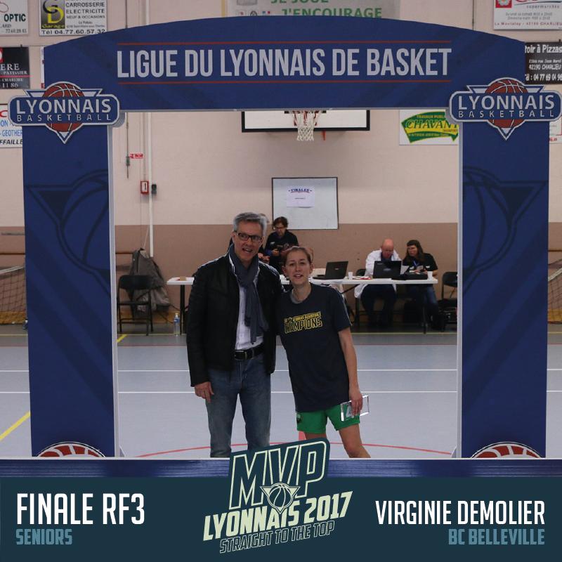 MVP-RF3-finale-2017-virginie-delomier