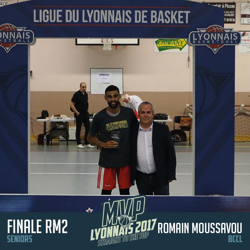 MVP-RM2-romain-moussavou