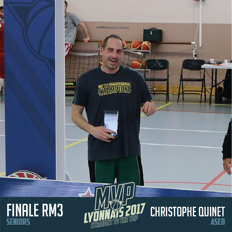 MVP-finale-RM3-2017-christophe-quinet