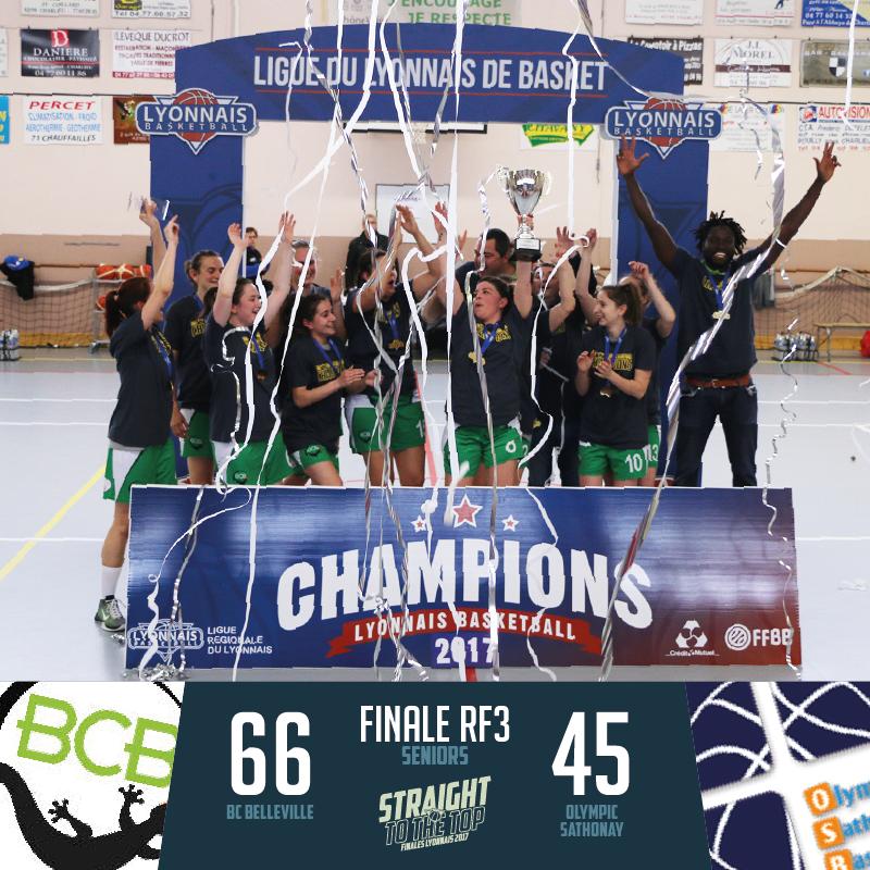 RF3-champions-bc-belleville-2017