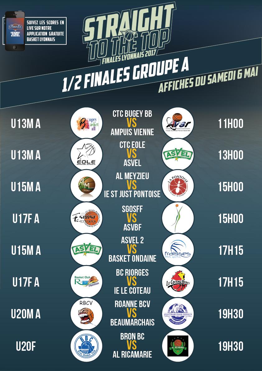 Samedi-6-mai-groupe-A-finales2017