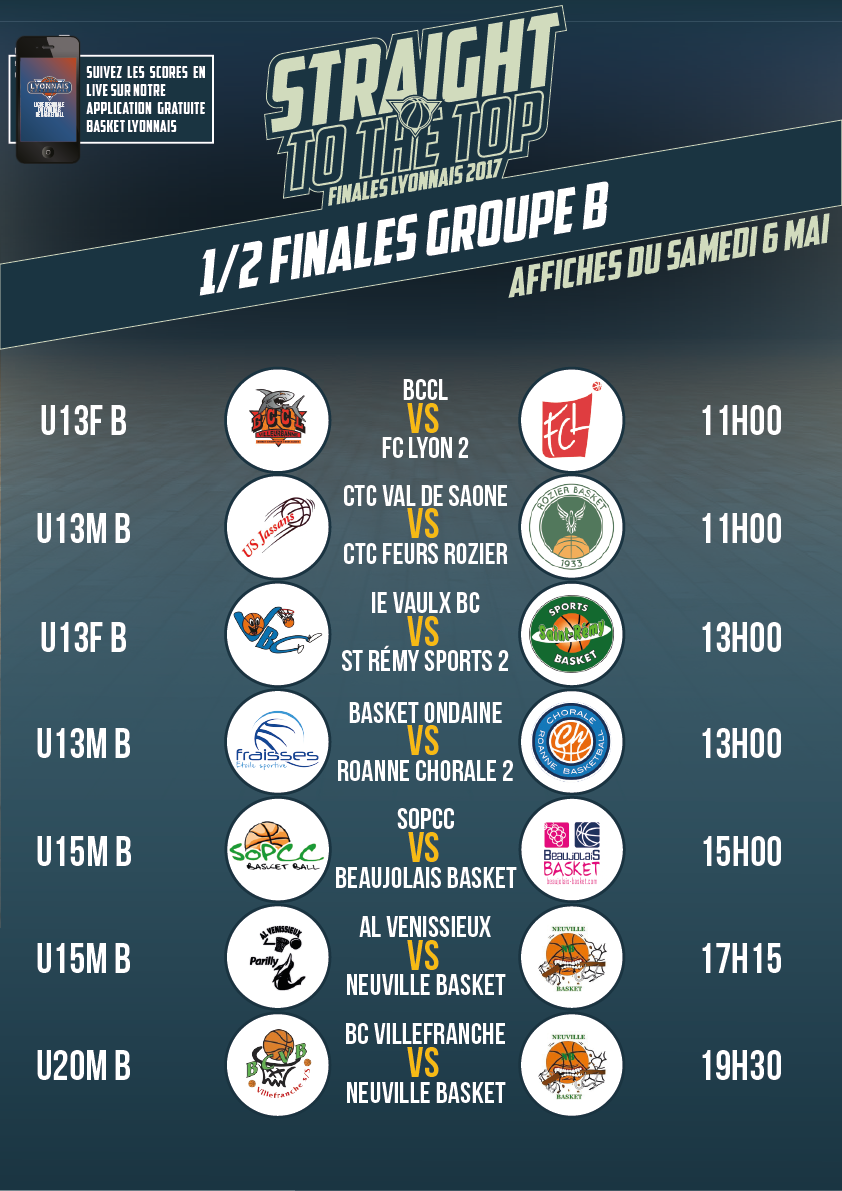 Samedi-6-mai-groupe-B-finales2017