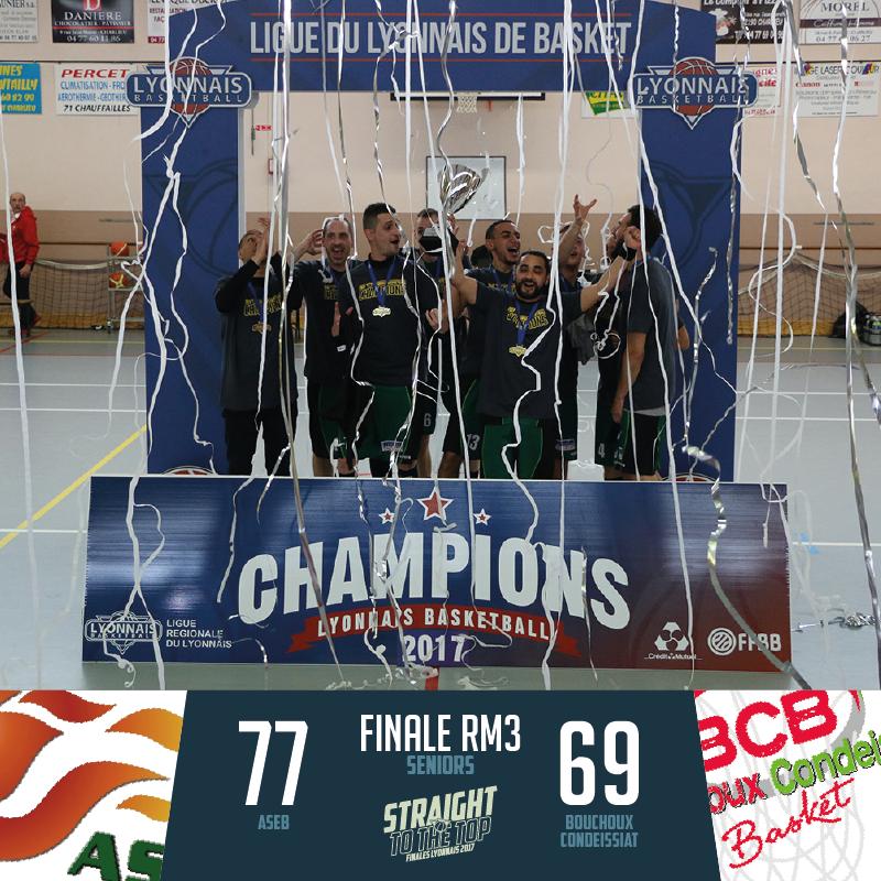 champions-RM3-2017-aseb