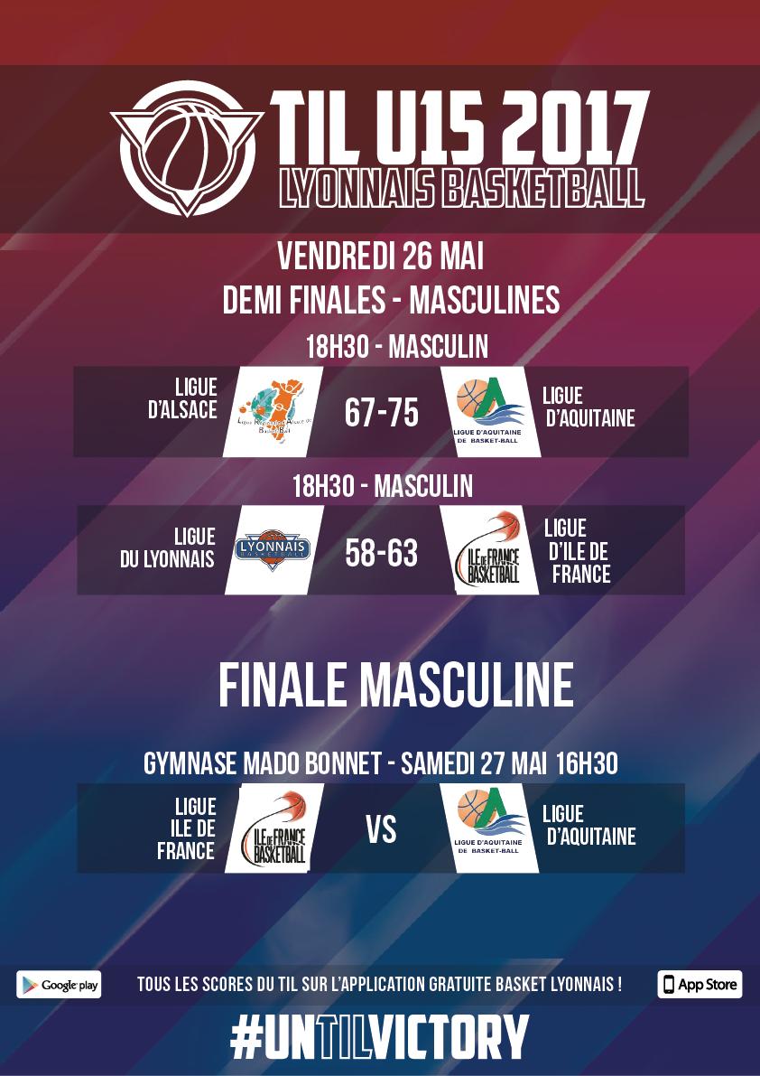 demi-finales-masculines-resultats-til-u15-2017