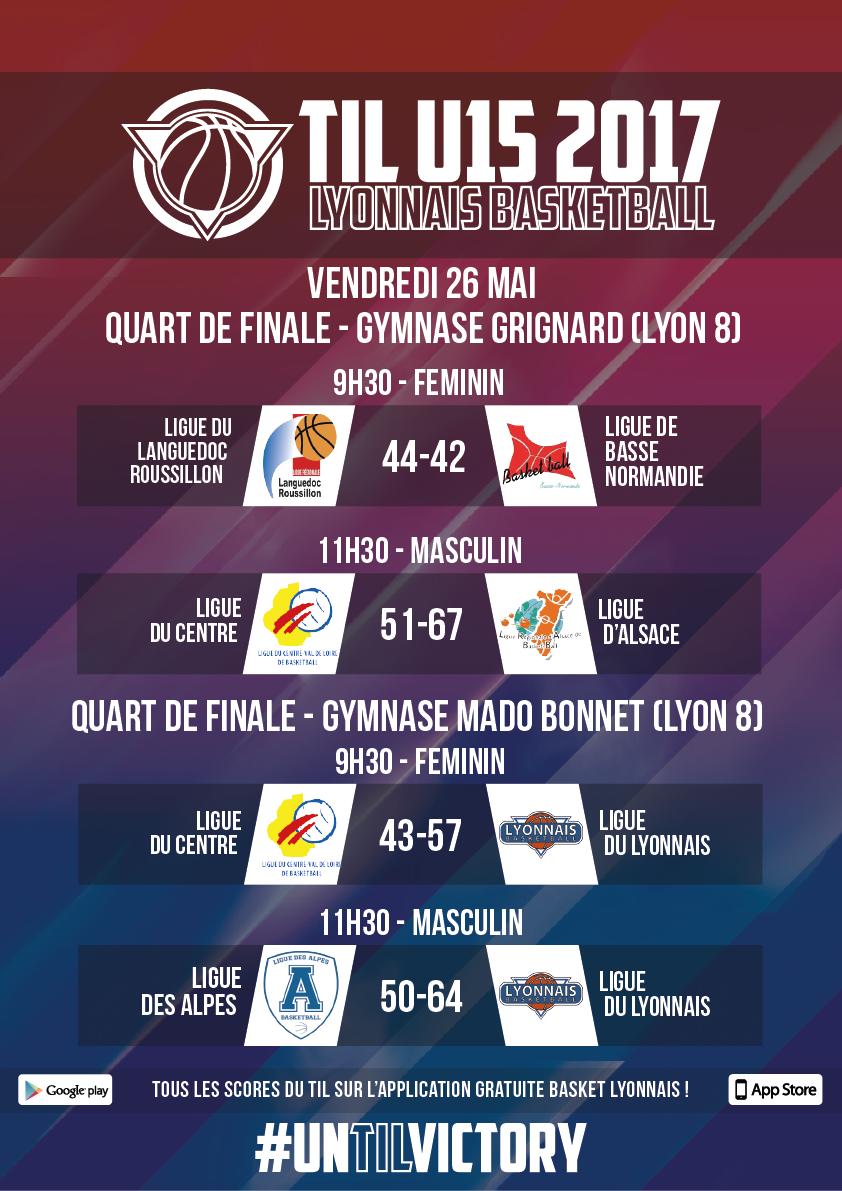 resultats-quarts-de-finale-1