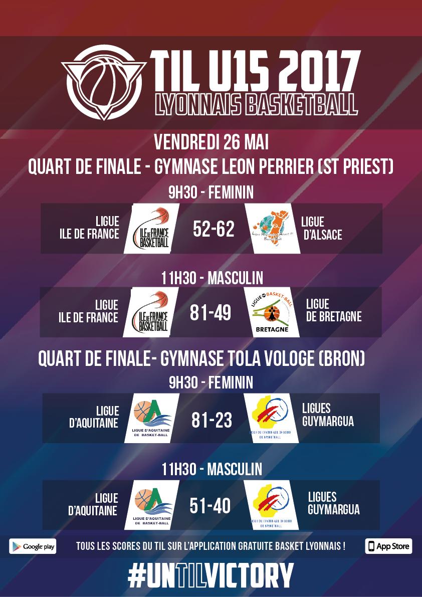 resultats-quarts-de-finale-2