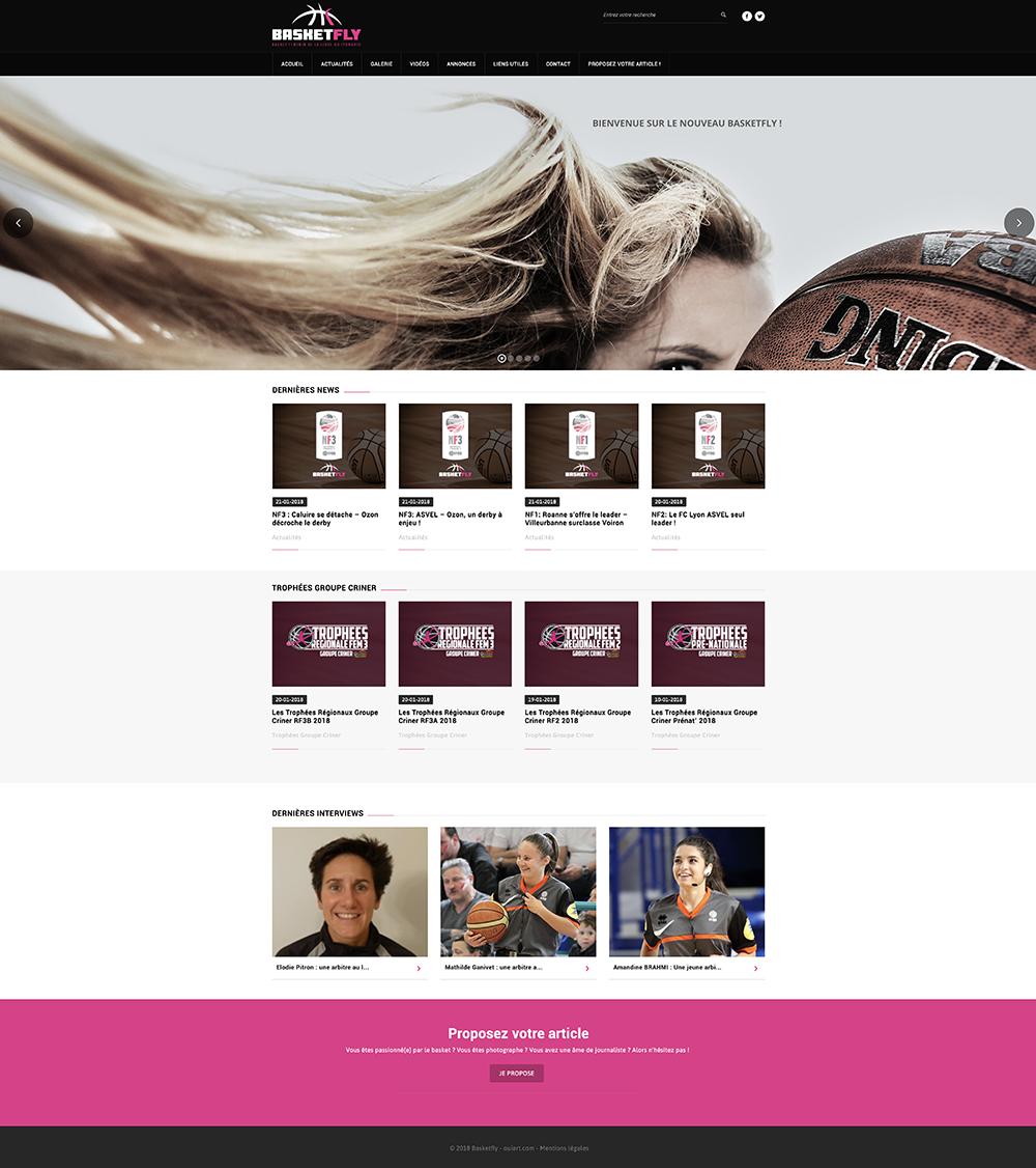 site de rencontres NF1 renoncer à la datation Yahoo