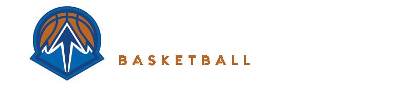 Ligue Auvergne-Rhône-Alpes de Basketball