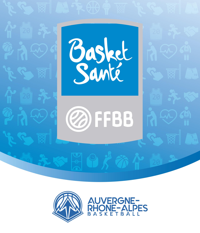 Les soirées d'échanges Basket Santé – Ligue Auvergne-Rhône-Alpes ...
