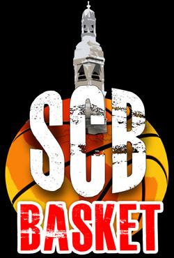 logo-SCBIllom-petit.png