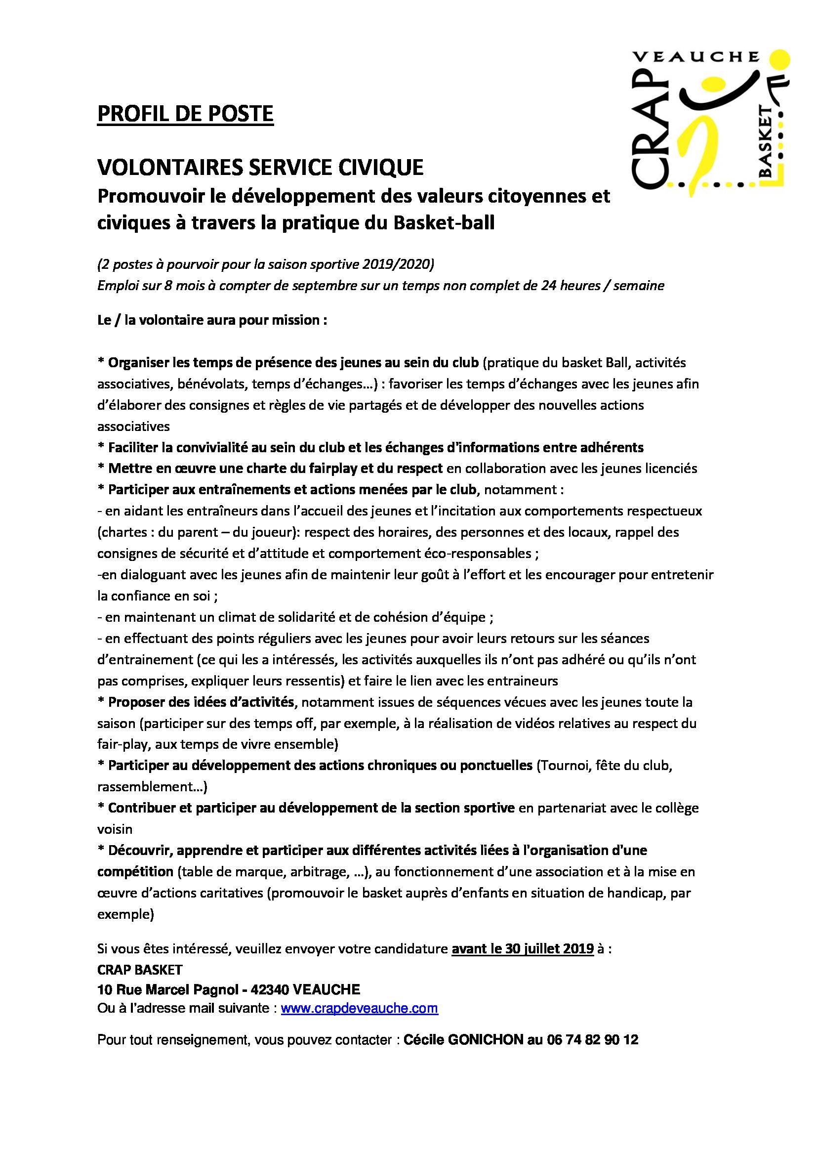 PROFIL-DE-POSTE-SERVICE-CIVIQUEv2.jpg