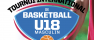 Tournois Internationaux 3×3 U18 à TSF