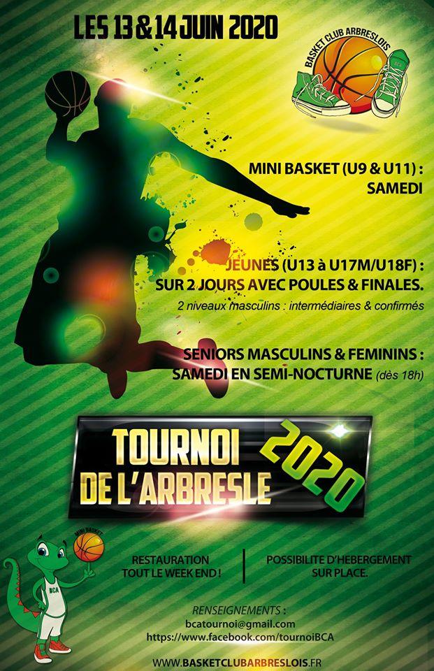 Affiche-tournoi-5c5-BCA.jpg