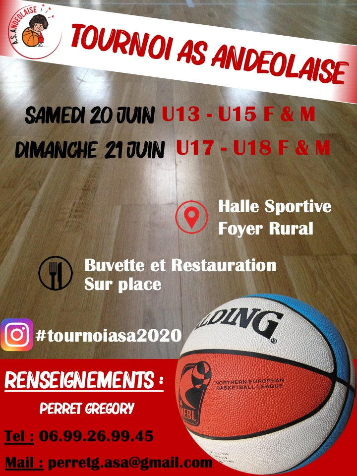 Affiche - Inscription - Tournoi grand ASA.jpg