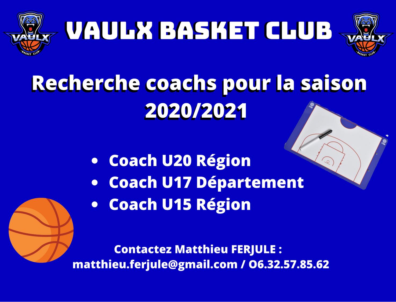 Recherche-coachs-pour-la-saison-2020_2021.png